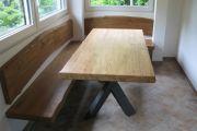 Tavolo da Cucina